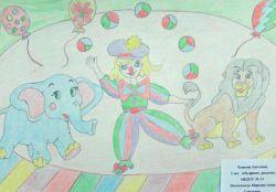 Младшая рисунки_11