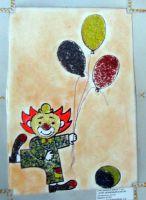 Младшая рисунки_124