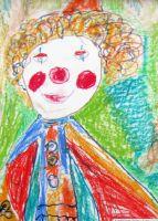Младшая рисунки_130
