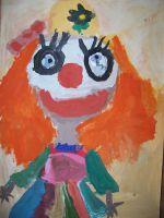 Младшая рисунки_146
