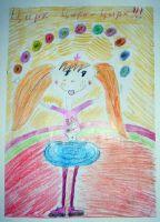Младшая рисунки_41