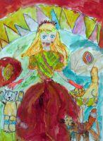 Младшая рисунки_71