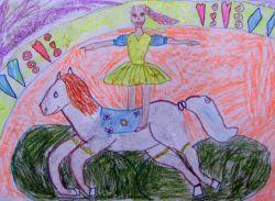 Младшая рисунки_77
