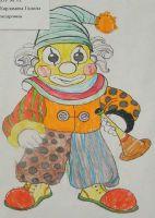 Младшая рисунки_89